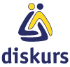 Diskurs Coaching Wuppertal