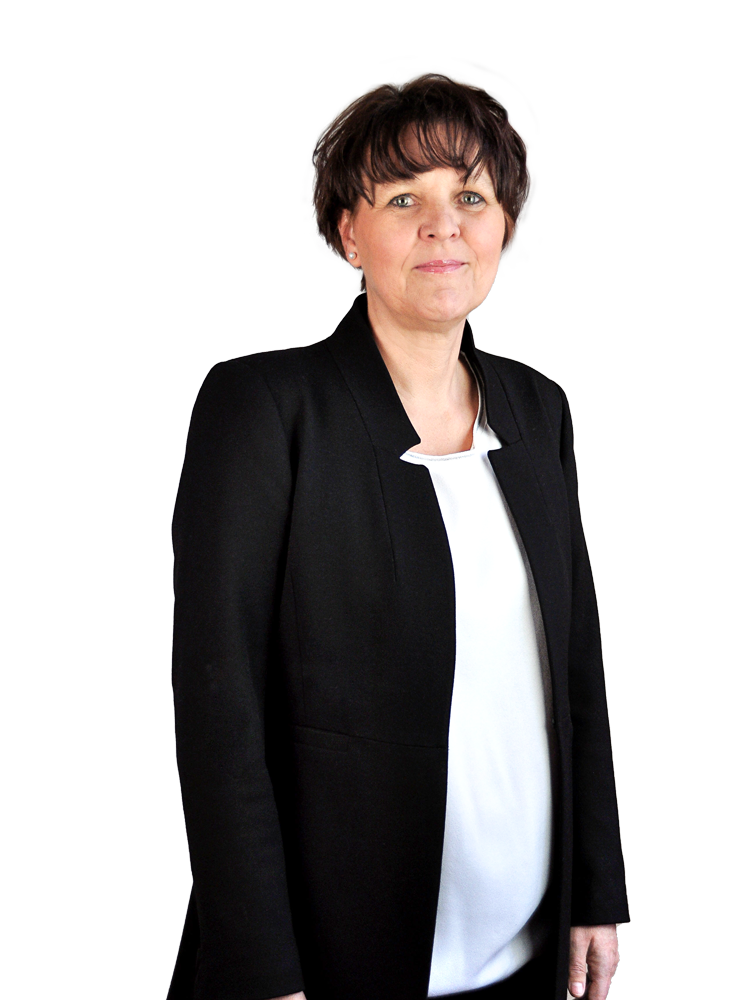 Sonja Steinberg